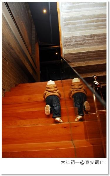 很忙很忙....只敢往上爬不敢下樓