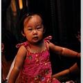 外國的米真的不一樣嗎,小妞長的又高又標緻