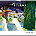 小人的天堂-愛樂園