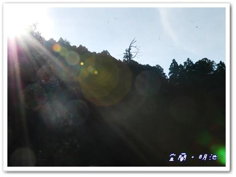 嘖嘖嘖,我們愛這陽光