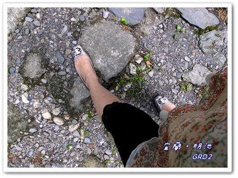 孕婦又靠這雙腿,助產助產