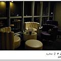 Holiday Inn Express Taichung Park-訪客休憩區