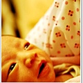 0m2d-這小人是我女兒~~