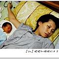 0m5d-我們是母女來的