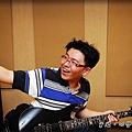 So Yang!! 全場唯一有瘦身成功的男人