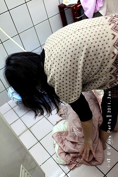 IMG_5280-009.JPG