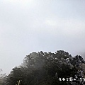IMG_5485-024.JPG