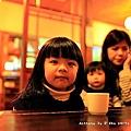IMG_4730-002.JPG