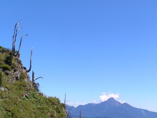 960914雪山 (76).JPG