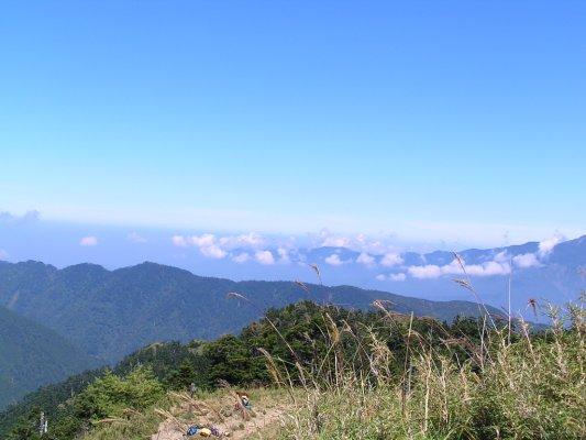 960914雪山 (82).JPG