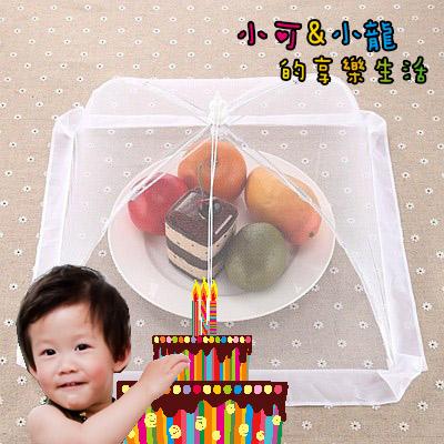 宋小龍蛋糕