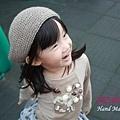 拉娜帽-2.jpg
