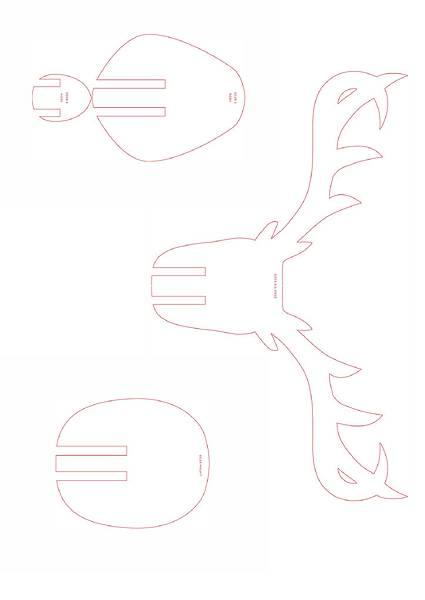 鹿頭壁掛_A4-1.jpg