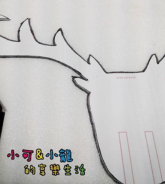 鹿頭壁掛_03.jpg