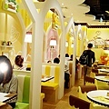 布丁狗餐廳_座位區-1.jpg