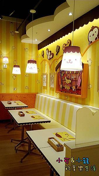 布丁狗餐廳_座位區-2.jpg