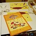 布丁狗餐廳_菜單-1.jpg