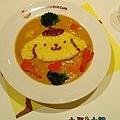 布丁狗餐廳_餐點-2.jpg
