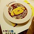 布丁狗餐廳_餐點-1.jpg
