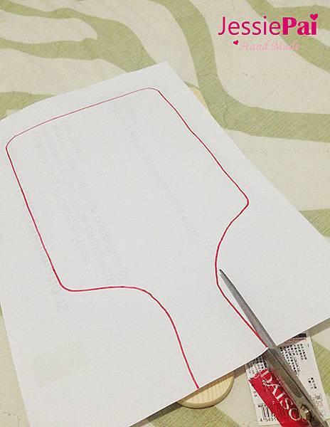 毛線釘畫_步驟2.jpg