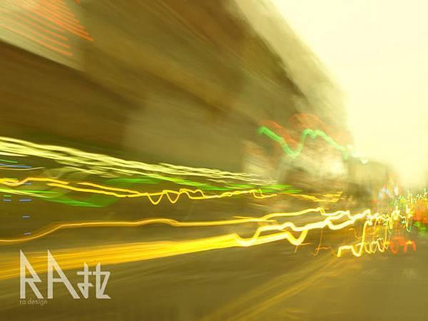 Speed Shoot 06.jpg