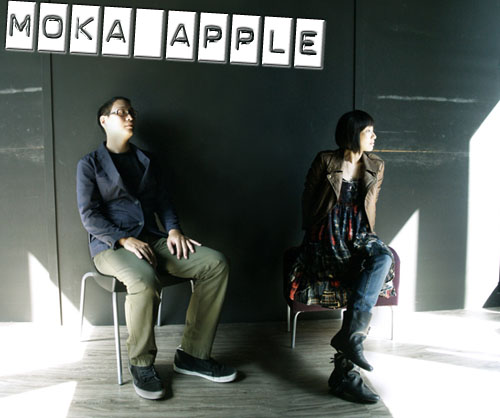MokaApple_005.jpg