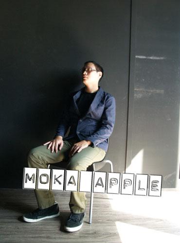 MokaApple_007.jpg