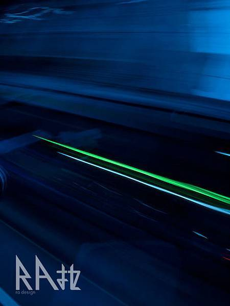 Speed Shoot 20.jpg