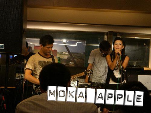 MokaApple_001.jpg