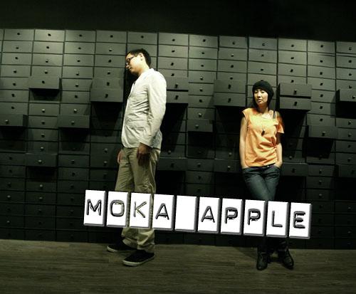 MokaApple_006.jpg
