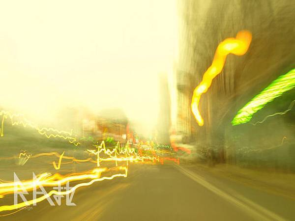 Speed Shoot 07.jpg