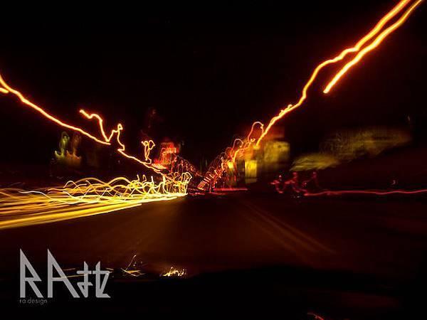 Speed Shoot 04.jpg