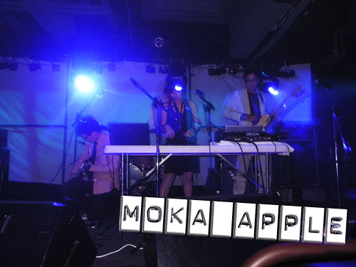 MokaApple_004.jpg