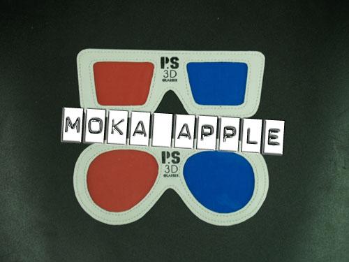 MokaApple_009.jpg