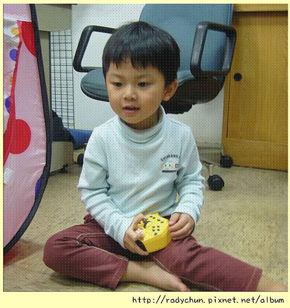 耀耀玩玩具1