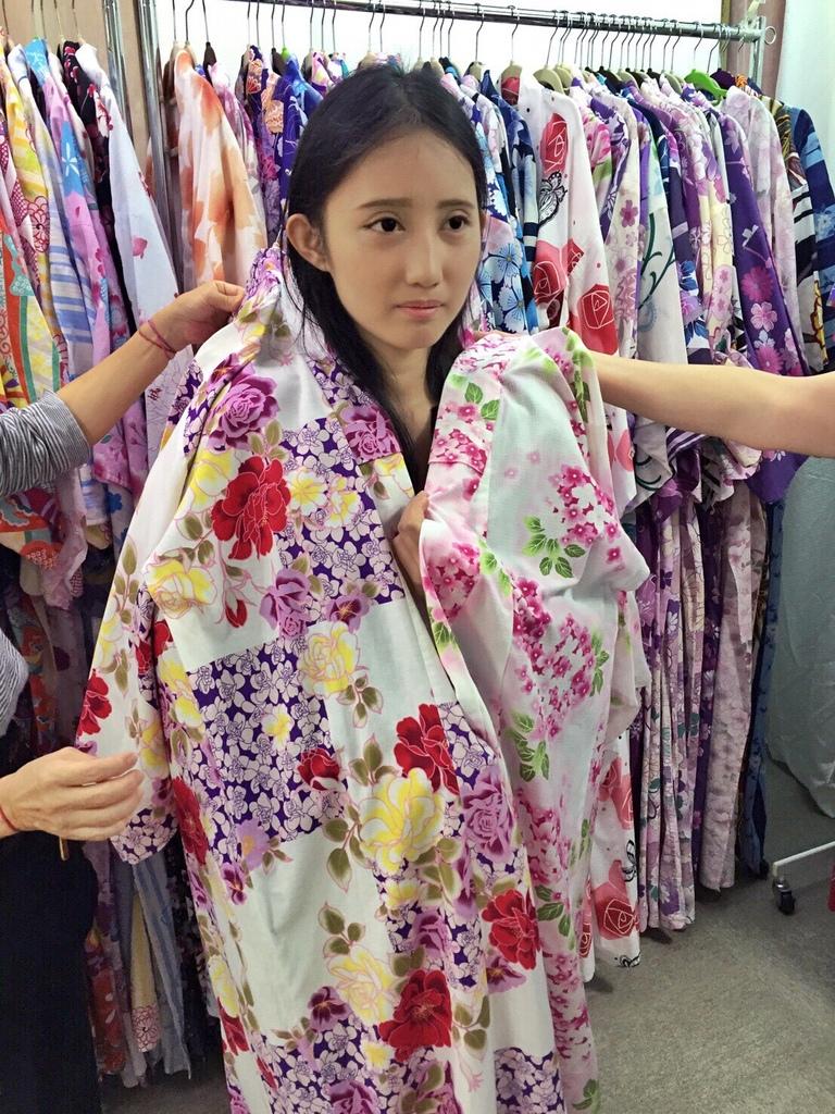 和櫻和服_6459.jpg