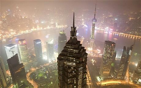 shanghai_1809861c