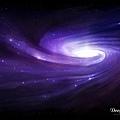 dooffy-design-net-space-cosmos-001-1024