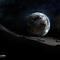 dooffy-design-net-space-cosmos-002-1024
