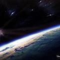 dooffy-design-net-space-space-001-1024