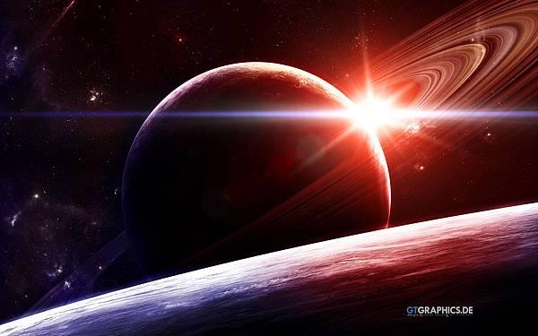 3_sunrise_in_space