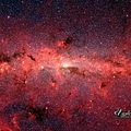 06-spitzer-galacticcenter