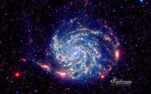 07-spitzer-whirlpoolgalaxy