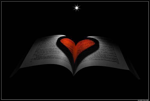 Star, Love & Story