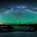 aurora-borealis-wallpaper-5076-5196-hd-wallpapers.jpg