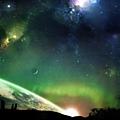 Colored_Cosmos.jpg
