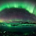 aurora-wallpaper-5052-5172-hd-wallpapers.jpg