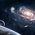 cosmos-galaxies-stars.jpg