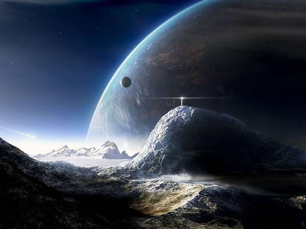 Digital_Universe_187.JPG