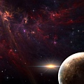 galaxy-wallpaper-hd-8165-8496-hd-wallpapers.jpg